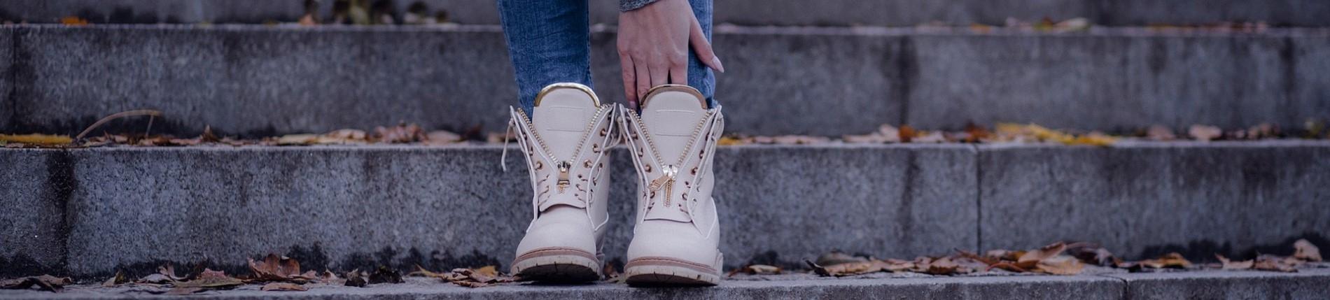 Muut kengät