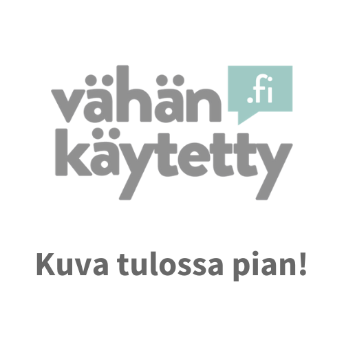 Kevytvanutakki - Your FACE - 42