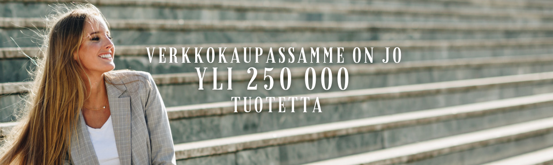 20022021_yli-200000