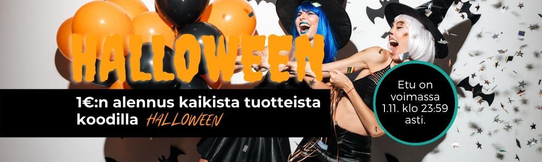 29102020_halloween-slider